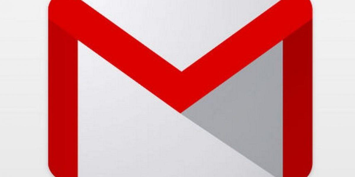 Paso a paso: Así pueden deshacer el envío de un correo electrónico en Gmail
