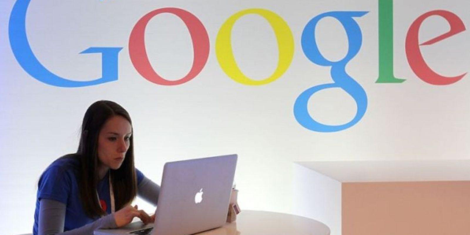 Mantengan actualizado su antivirus. Foto:Getty Images
