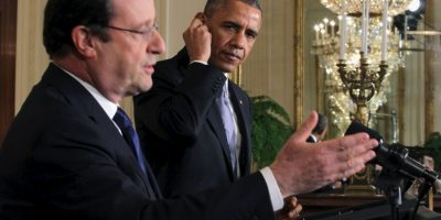 ¿Qué consecuencias podría traer este escándalo de espionaje? Foto:Getty Images