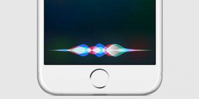 Apple reveló mejoras para el Safari en este SO Foto:Apple
