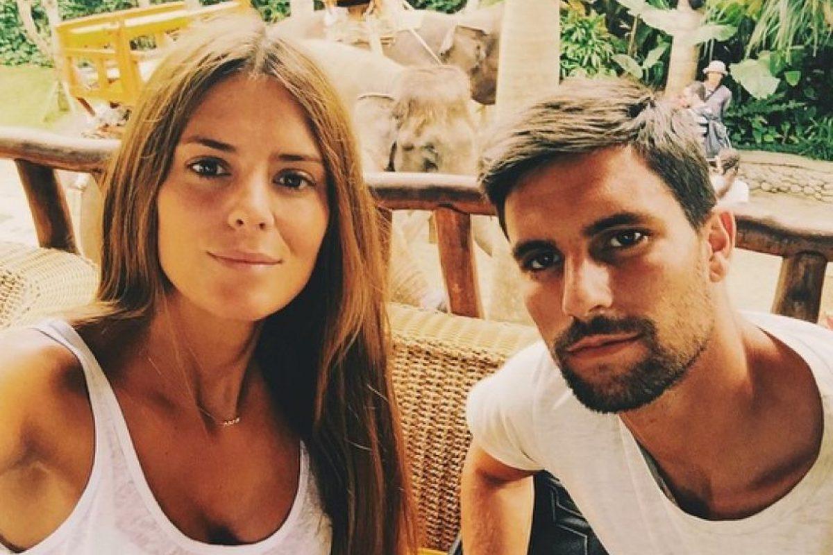 Foto:Vía instagram.com/__natinat__