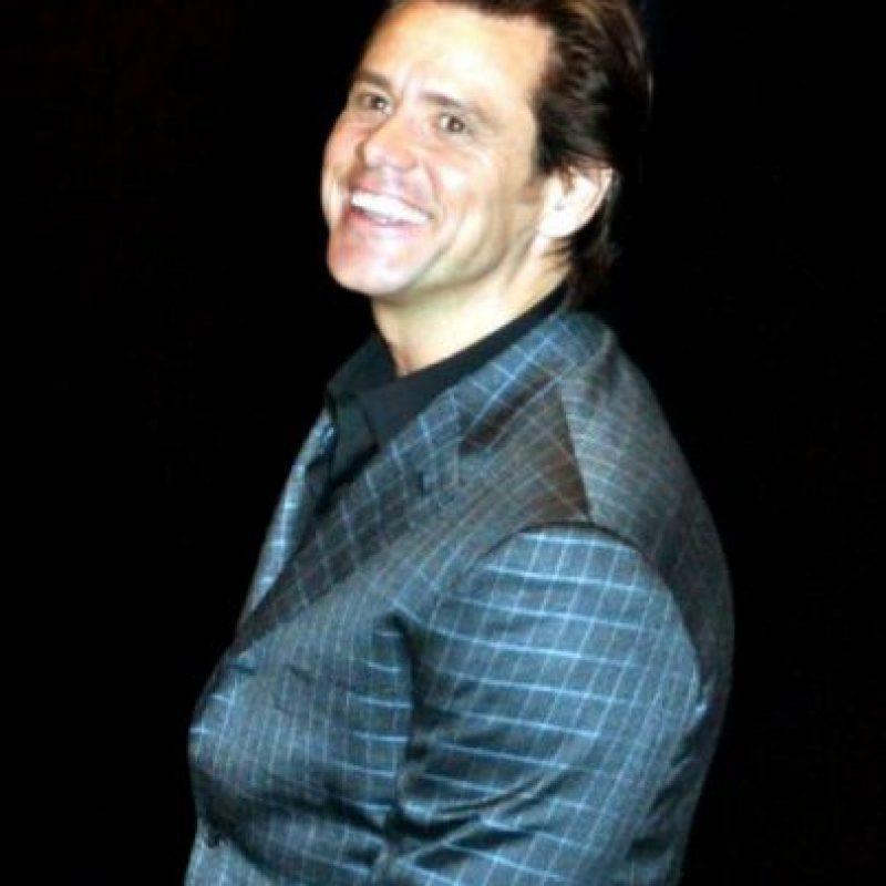 Este comediante estadounidense reveló su gusto por el Death metal. Foto:Getty Images
