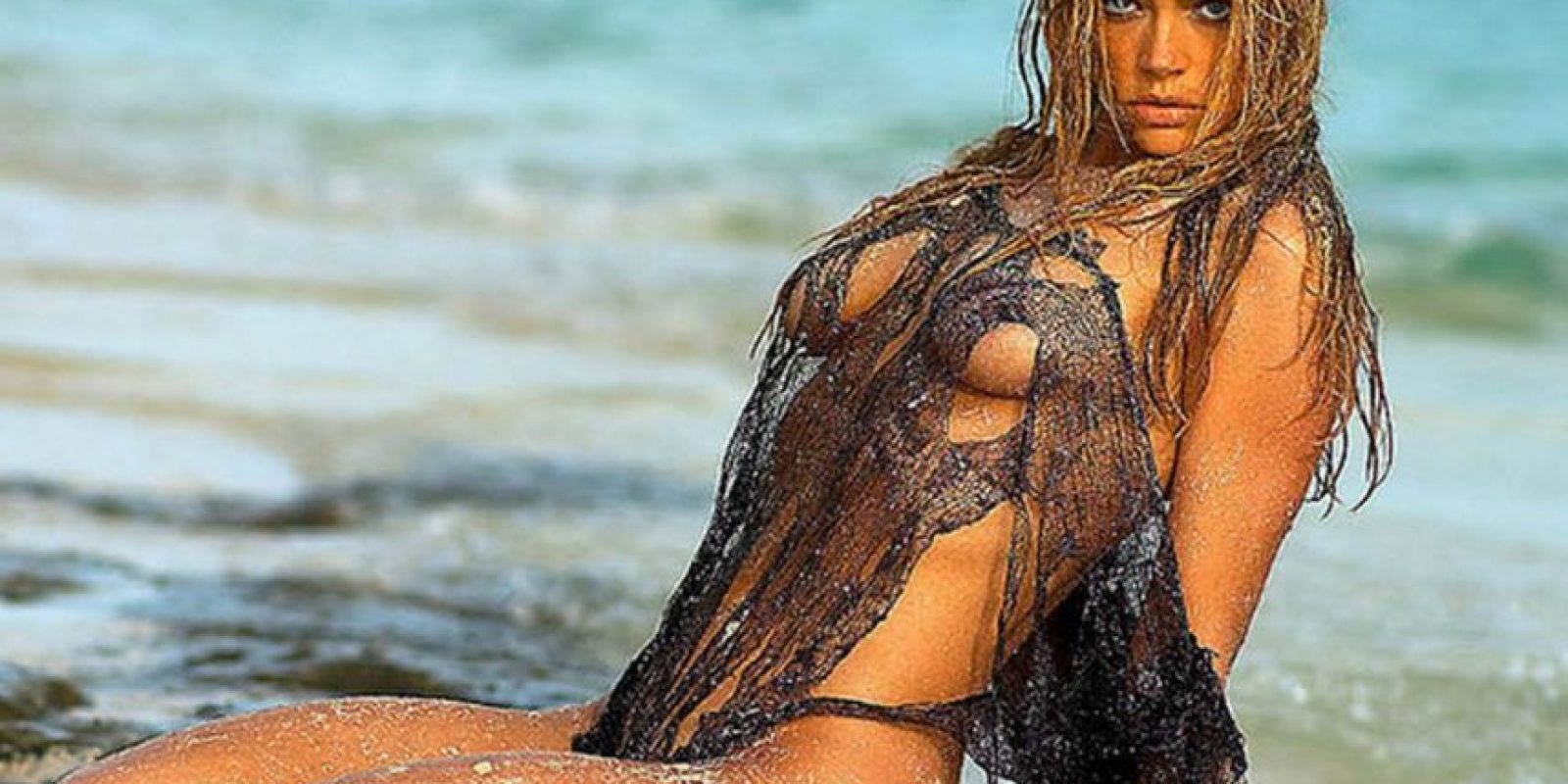 Denise Richards Foto: Tumbrl