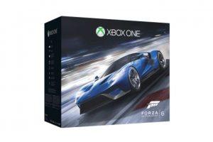 Foto:Xbox