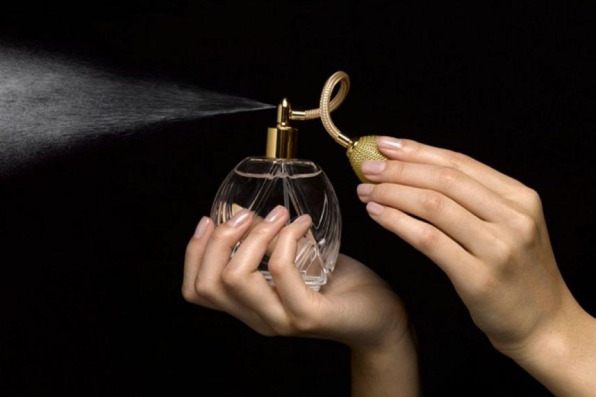 Foto:Tumblr.com/tagged/perfumes