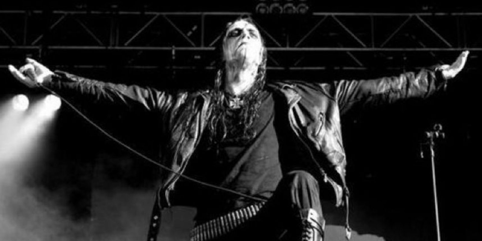 Foto:Marduk