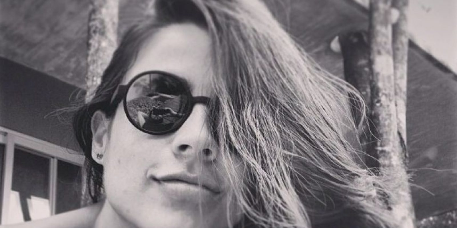 Foto:Instagram Carla Giraldo