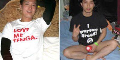 Masanobu Sato estableció el récord mundial para la sesión más larga masturbándose durante 9 horas y 58 minutos.