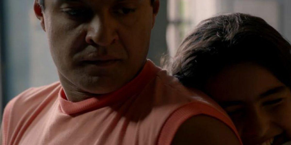 Muerte de 38, personaje de Julián Román, paraliza las redes sociales