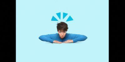 EMOJI IRL.LOL. es el proyecto de la artista Liza Nelson para traer a la realidad algunos emojis Foto: Liza Nelson
