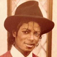 1983 Foto:Pinterest