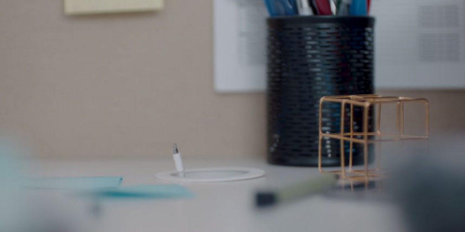 En ocasiones los cables no son lo suficientemente largos Foto:Samsung