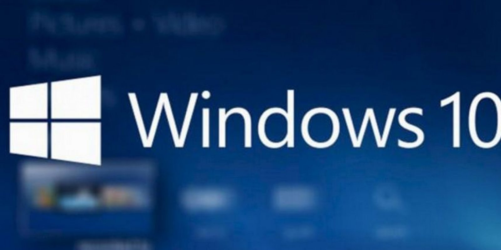 A mediados de este año, Windows lanzará al mercado Windows 10, con lo que nuevamente busca estar a la vanguardia en tecnología para PC y notebooks. Foto: windows.microsoft.com