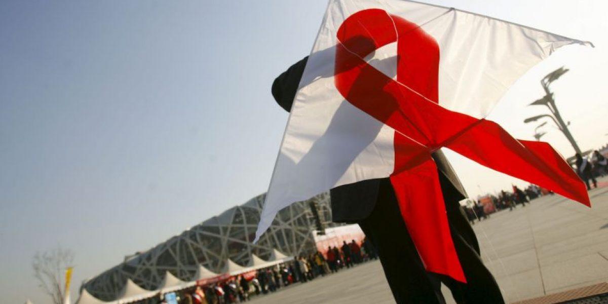 ESTUDIO: Avances en cuanto al VIH podrían revertirse en cinco años