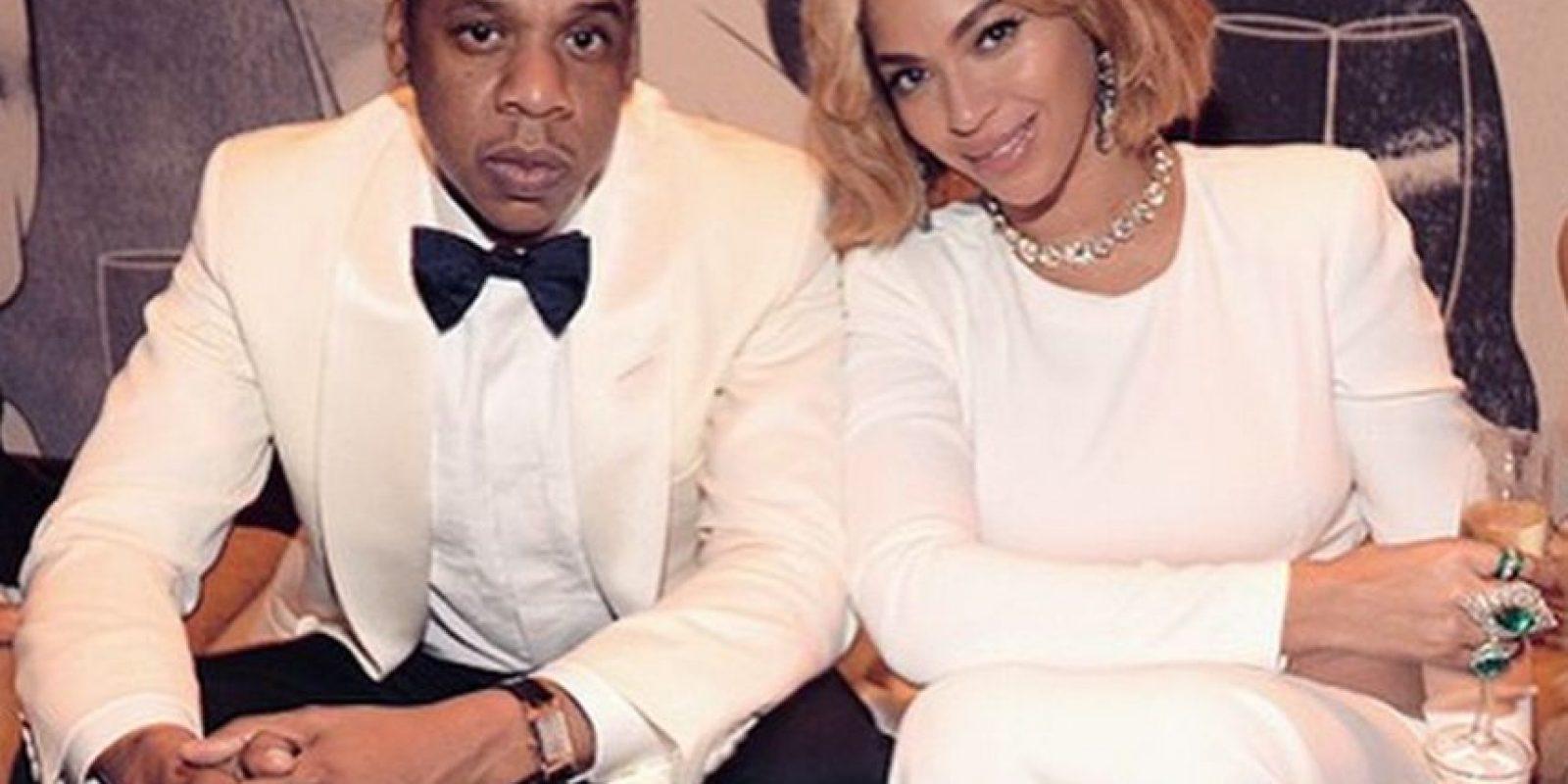 Sus ganancias en un año está valuadas en sus 110.5 millones de dólares Foto:Vía instagram.com/beyonce/