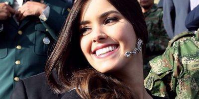 Foto:Vía instagram.com/paulinavegadiep/