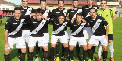 Foto:clubdeportivolealtad.es