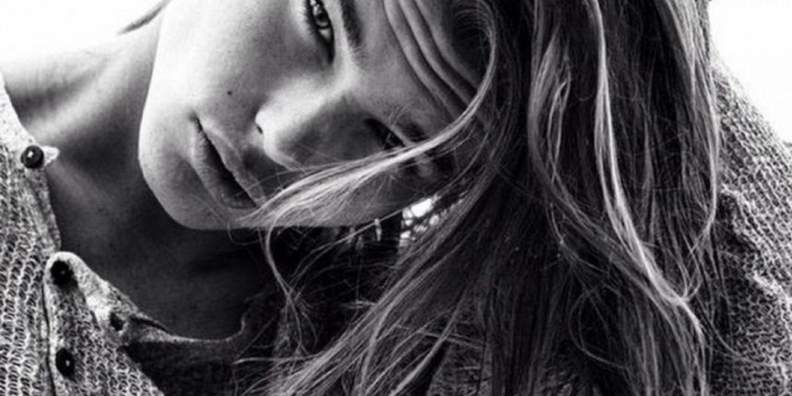 Ha tenido infinidad de romances: desde Cristiano Ronaldo, hasta Vincent Gallo. Tiene novios menores que ella. Foto:vía Intagram/ParisHilton