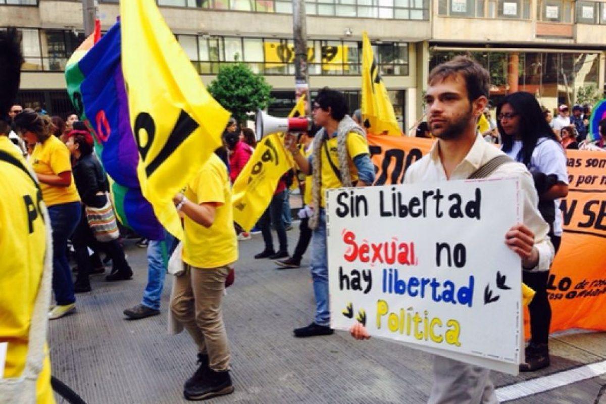 Foto:PUBLIMETRO COLOMBIA