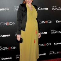 Bryce Dallas Howard Foto:Getty Images