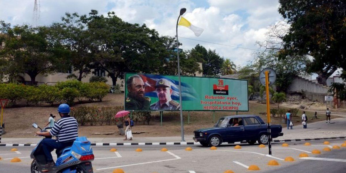 Cuba se convierte en el primer país en erradicar la transmisión neonatal de SIDA
