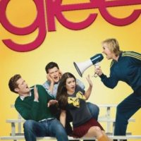 """Glee"" – Quinta temporada disponible a partir del 1 de julio. Foto: FOX"