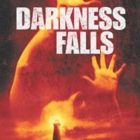 """Darkness fall"" – Disponible a partir del 15 de julio. Foto: Columbia Pictures"