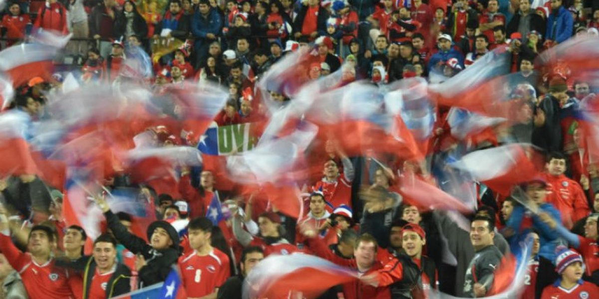 Un misterio: ¿Quién entregará la Copa América al campeón?