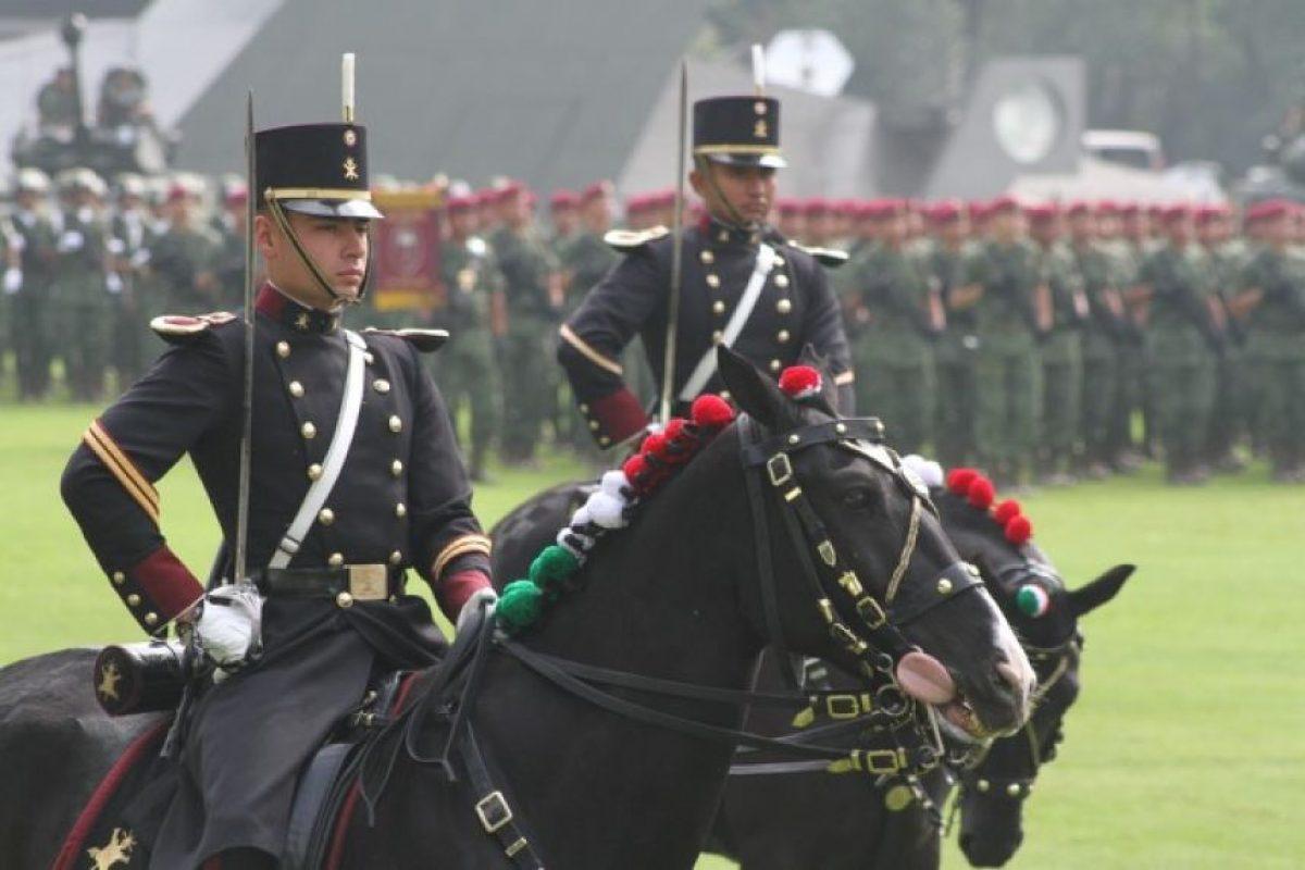 Foto:Nicolás Corte/PublimetroMéxico