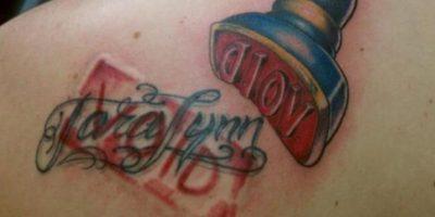 "10. ""Anulado"" Foto:Tumblr.com/tagged/tatuaje/modificado"