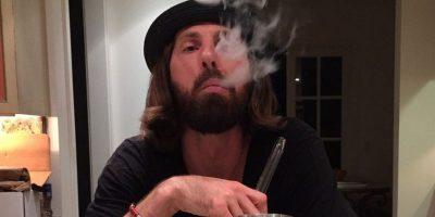 Nació en California y es hijo del exjugador profesional Bret Vroman Foto:Vía instagram.com/instajaxon/