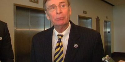 5. Curry Todd Foto:Wikipedia.org