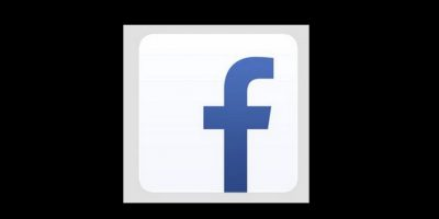 Imagen de Facebook Lite Foto:Facebook