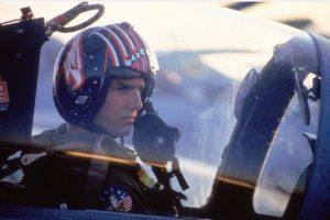 La cinta comenzará a rodarse pronto y será nuevamente protagonizada por Tom Cruise. Foto:IMDb