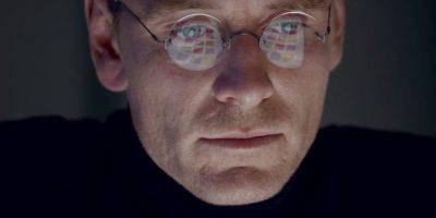 De igual forma se observa el perfeccionismo que buscaba el fundador de Apple. Foto:Universal Pictures