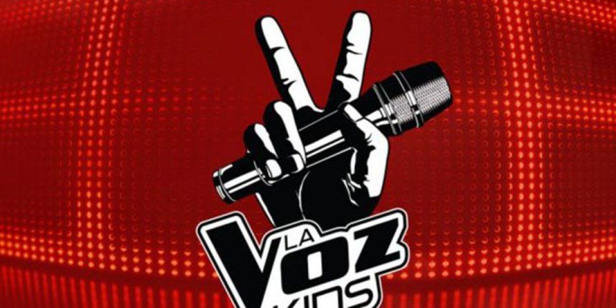 Abiertas convocatorias para La Voz Kids 2015