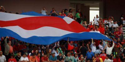 Los seis clasificados de la tercera ronda acceden a la cuarta etapa donde entran Costa Rica, México, Estados Unidos, Honduras, Panamá, y Trinidad & Tobago en formato de tres grupos de cuatro equipos y clasifican los dos primeros lugares de cada sector. Foto:Wikimedia