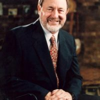 2. Don Young Foto:Wikipedia.org