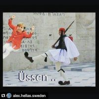 Foto:Instagram.com/alex.hellas.sweden