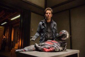 El ladrón deberá encontrar a su héroe interior y hallar la forma de ayudar a su mentor. Foto:IMDb