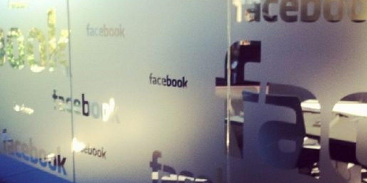 13 beneficios de los que disfrutan los empleados de Facebook