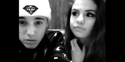 """Justin Bieber. Dos millones de """"likes"""" 328 mil 624 comentarios Foto:Instagram"""