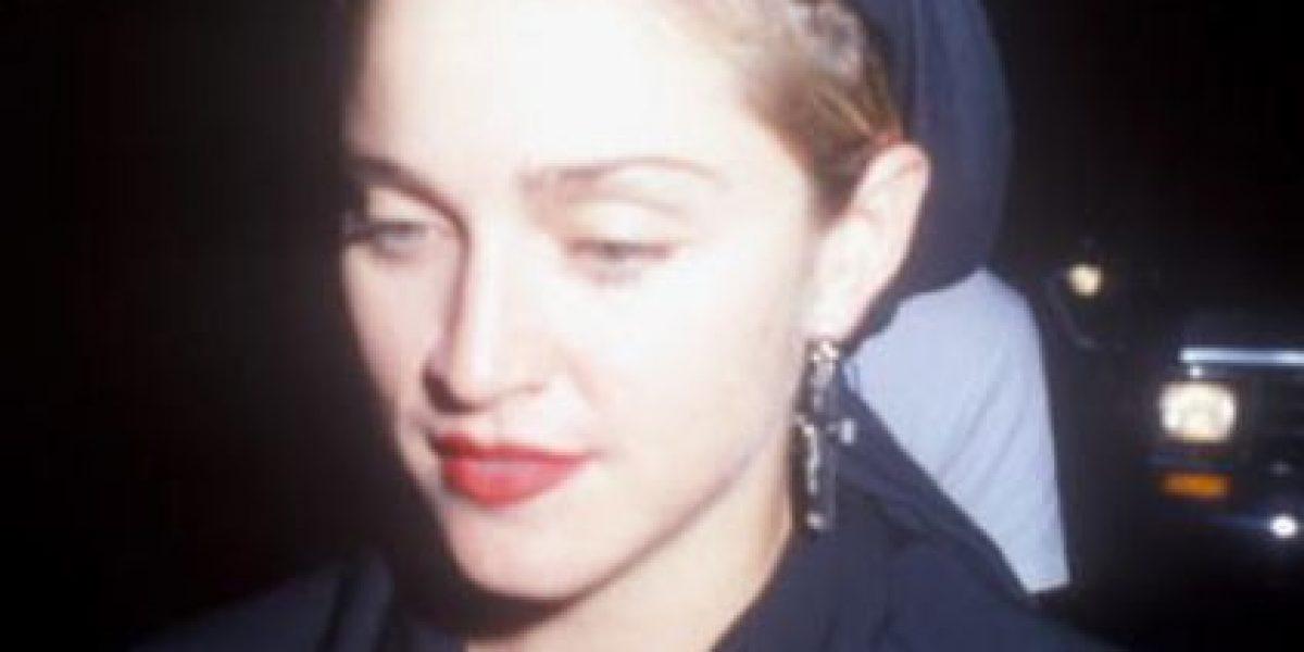 FOTOS: Así lucen estas 11 famosas después de cambiar su cara totalmente
