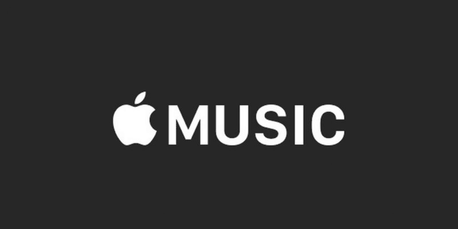"""Usuarios confirman que la calidad del """"streaming"""" dependerá de la conexión Wi-Fi o datos Foto:Apple"""