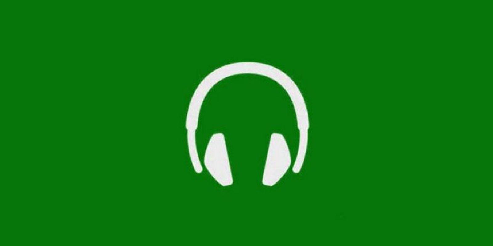 Está disponible en la línea de productos de Microsoft, incluyendo la consola Xbox 360, Windows 8 PC y tablets, y dispositivos Windows Phone y tiene más de 30 millones de canciones Foto:Microsoft