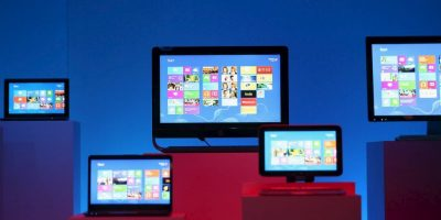 Windows 10 no será para todos Foto: Getty Images