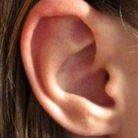 En el oído hay nervios que se reflejan en la garganta que causa que los músculos sufran un espasmo, y así se te va pasar el picor. Foto:Pixabay