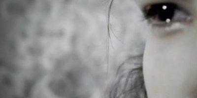2. Evaluar egos. Para poder persuadir debemos comprender a las personas que queremos persuadir. En el nivel más básico significa comprender cómo funciona el ego y aprender a reconocer cuándo alguien se siente amenazado, ya que una persona amenazada no va a ser receptiva a nuestras ideas. Foto:Tumblr