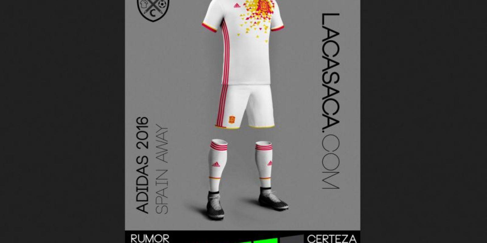 Foto:Captura de pantalla LaCasaca.com
