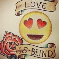 Foto:instagram.com/jestin_art